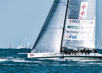 cral-windsurf-barcolana-00007