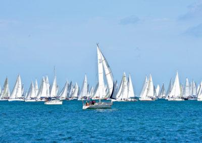 cral-windsurf-barcolana-00008