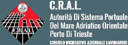 C.R.A.L. Trieste - Circolo Ricreativo Aziendale Lavoratori